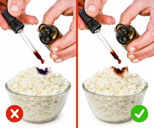 Bạn có biết cách chọn thực phẩm an toàn, tránh độc? - Ảnh 2.