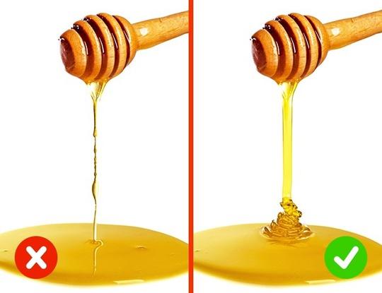 Bạn có biết cách chọn thực phẩm an toàn, tránh độc? - Ảnh 3.