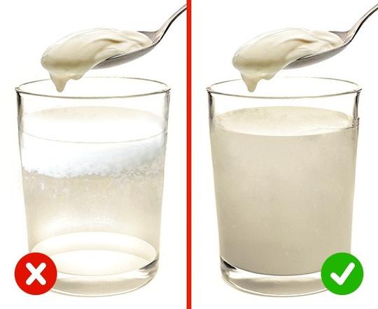 Bạn có biết cách chọn thực phẩm an toàn, tránh độc? - Ảnh 4.