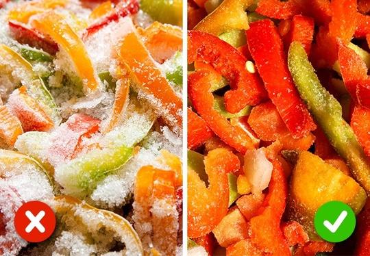 Bạn có biết cách chọn thực phẩm an toàn, tránh độc? - Ảnh 5.
