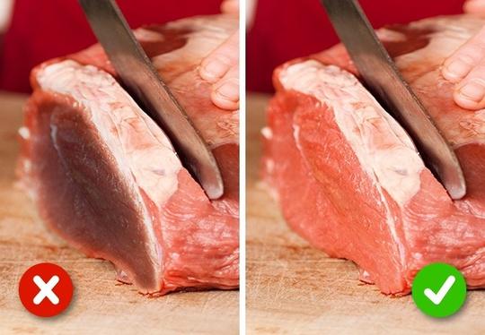 Bạn có biết cách chọn thực phẩm an toàn, tránh độc? - Ảnh 7.