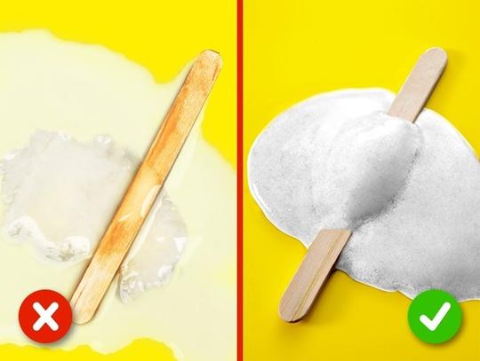 Bạn có biết cách chọn thực phẩm an toàn, tránh độc? - Ảnh 9.