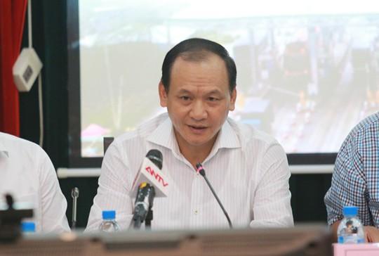 Thủ tướng yêu cầu không để kéo dài tình trạng BOT Cai Lậy - Ảnh 2.