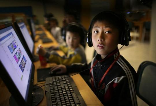 Bất chấp nguy cơ chiến tranh, dân Triều Tiên vẫn vui chơi - Ảnh 1.