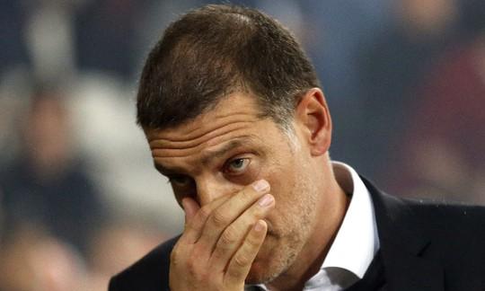 Moyes thay thế Bilic: Fan West Ham nổi giận - Ảnh 1.