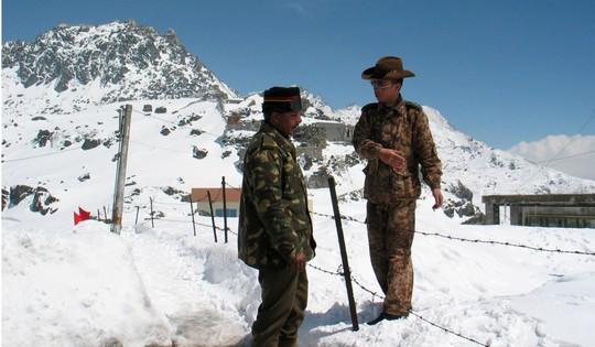 Lời cảnh báo Trung Quốc từ hơn nửa tỉ người Ấn Độ - Ảnh 2.