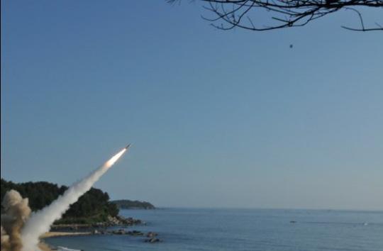 Mỹ sẵn sàng dùng hạt nhân bảo vệ đất nước và đồng minh - Ảnh 2.
