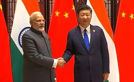 Quyết định bất ngờ của Trung Quốc tại Hội nghị BRICS - Ảnh 2.