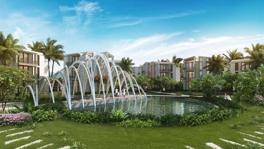 Ưu đãi hấp dẫn ngày ra mắt Sun Premier Village Ha Long Bay - Ảnh 4.