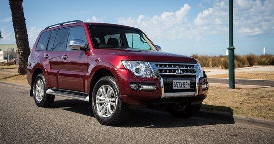 Ô tô SUV nhập ngoại giảm 170 triệu: Cú chấn động mới - Ảnh 3.