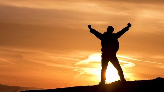 10 sự thật có thể thay đổi cuộc đời bạn