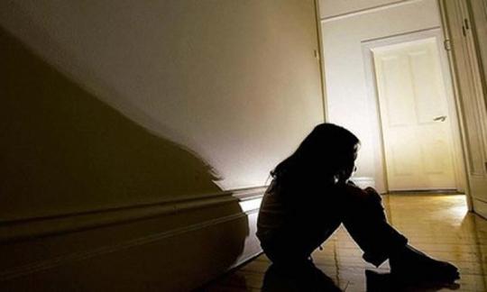 Nạn nhân bị lạm dụng từ nhỏ: 'Tôi luôn sống trong sợ hãi'