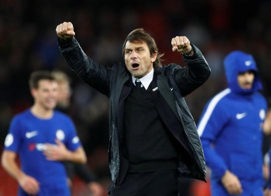 Hòa vất vả Liverpool, Conte vẫn tiếc nuối - Ảnh 4.