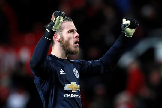 Man City lập kỷ lục 15 trận thắng tại Ngoại hạng Anh - Ảnh 7.