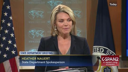 Nhân viên ngoại giao Mỹ tại Cuba bị tấn công âm thanh? - Ảnh 1.