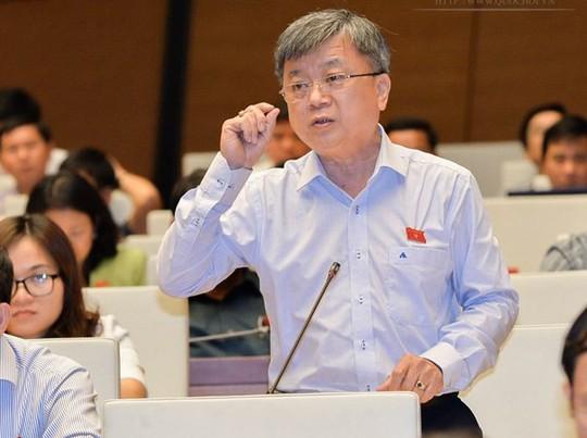 Hàng trăm tỉ USD xuất khẩu, FDI mang lại gì cho nội lực Việt Nam? - Ảnh 1.