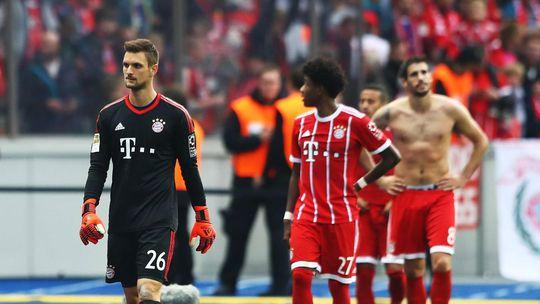 Ribery có nguy cơ giã từ sự nghiệp vì chấn thương - Ảnh 7.