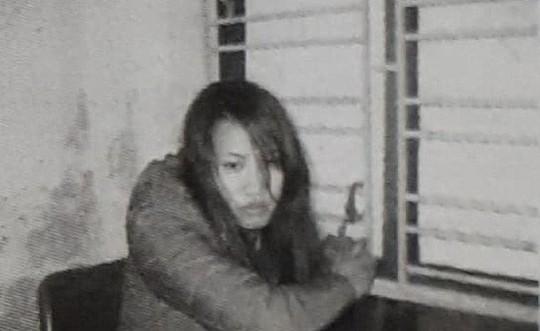 Công an kể chiêu độc của chị trùm ở Hải Phòng - Ảnh 1.