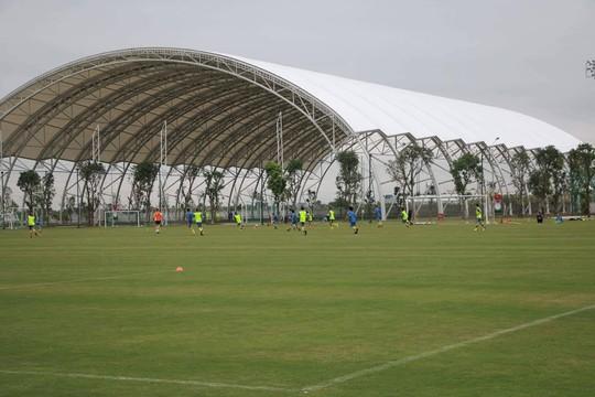 Ryan Giggs: Mục tiêu hướng Việt Nam tham dự World Cup - Ảnh 5.