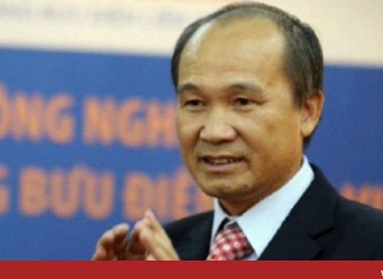 Ông Dương Công Minh lại gom cổ phiếu Sacombank - Ảnh 1.