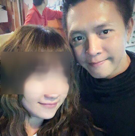 Chủ tịch Hà Nội yêu cầu xử nghiêm vụ bạo hành bé trai 10 tuổi - Ảnh 2.