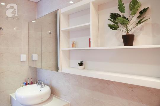 Chi 300 triệu để biến căn hộ thành nơi nghỉ dưỡng ngay tại Hà Nội - Ảnh 25.