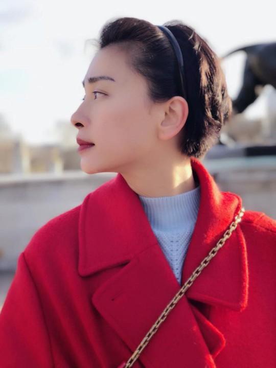 Ngô Thanh Vân đưa Trạng Tí lên màn ảnh rộng - Ảnh 3.