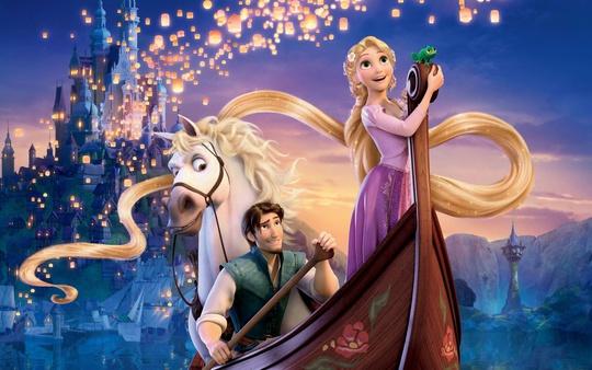 Thêm một cô bé chết vì hội chứng công chúa tóc mây - Ảnh 1.