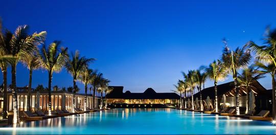Empire Group - RCI chính thức hợp tác, mở ra cơ hội nghỉ dưỡng tiết kiệm toàn cầu cho người Việt - Ảnh 3.