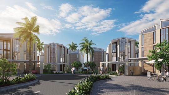 Tập đoàn Sun Group ra mắt dự án Sun Premier Village Ha Long Bay - Ảnh 2.