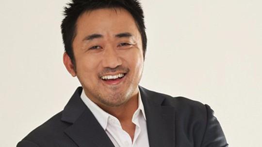 Ai là diễn viên xuất sắc Hàn Quốc 2017? - Ảnh 2.