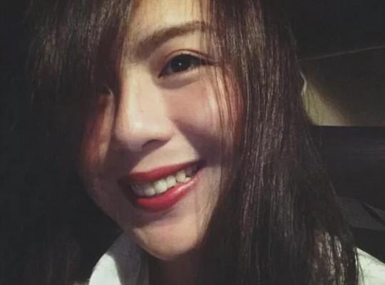 Nữ hoàng nhan sắc Philippines Mary Christine Balagtas chết ở tuổi 23