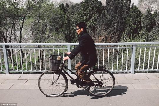 Ảnh: Adam Baidawi