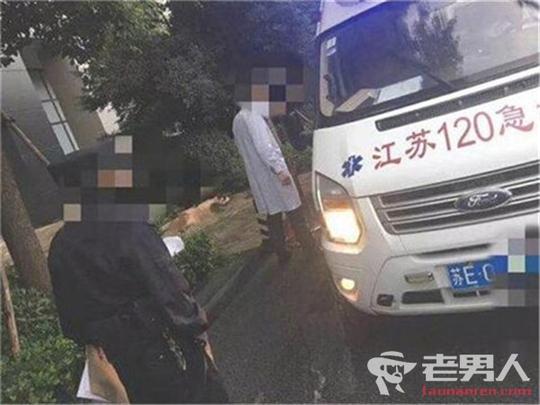 Sao nữ của Trung Quốc chết khỏa thân ở tuổi 28 - Ảnh 3.