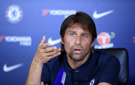 Diego Costa chính thức đưa Chelsea ra tòa - Ảnh 2.