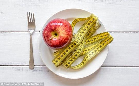 Bệnh tiểu đường có thể đảo ngược và chữa khỏi - Ảnh 1.