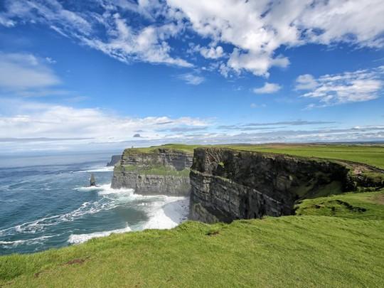 15 kỳ quan thiên nhiên tuyệt đẹp nên tới một lần trong đời - Ảnh 5.