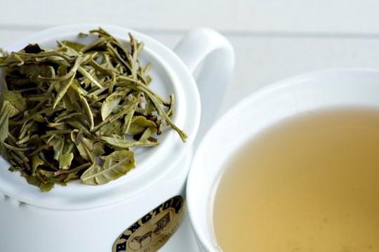 Bạch trà đắt nhất thế giới có gì đặc biệt? - Ảnh 5.