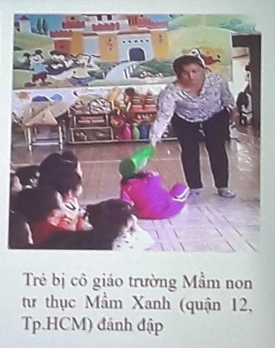 Có phản ánh tình trạng quấy rối tình dục tại các bãi tắm biển Đà Nẵng - Ảnh 4.