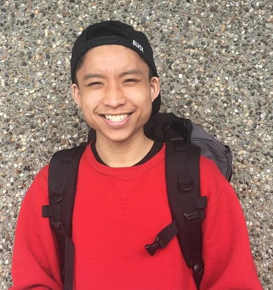 Mỹ: Thanh niên gốc Việt bị cảnh sát bắn chết - Ảnh 1.
