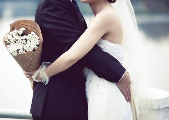 Đừng vội cưới cho xong! - Ảnh 3.