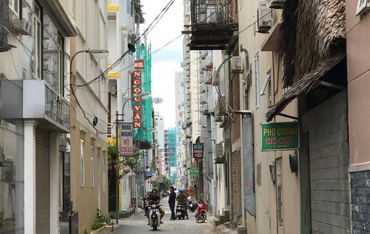 Thị trường Đà Nẵng đang bội thực nguồn cung khách sạn