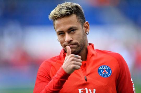 Neymar đề nghị UEFA loại Barcelona khỏi Champions League - Ảnh 2.