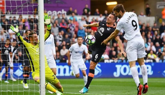 Chelsea mua liền 2 tân binh, Sanchez và Coutinho bị trói - Ảnh 2.