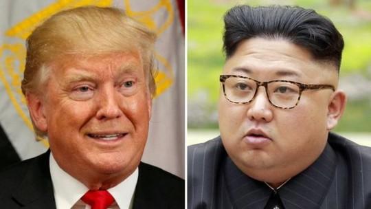 Triều Tiên cải tổ nhân sự, đối phó với lệnh trừng phạt - Ảnh 1.