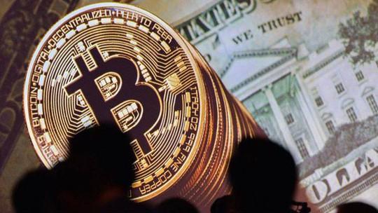 Các ngân hàng trung ương trên thế giới nói gì về Bitcoin? - Ảnh 1.