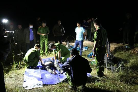 Đắk Lắk: Hỗn chiến do tranh chấp đất, 7 người thương vong - Ảnh 2.