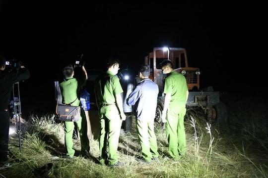 Đắk Lắk: Hỗn chiến do tranh chấp đất, 7 người thương vong - Ảnh 1.