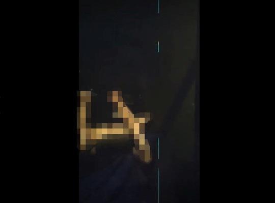 Thấy bị quay clip quan hệ, cô gái la toáng bị hiếp dâm - Ảnh 2.