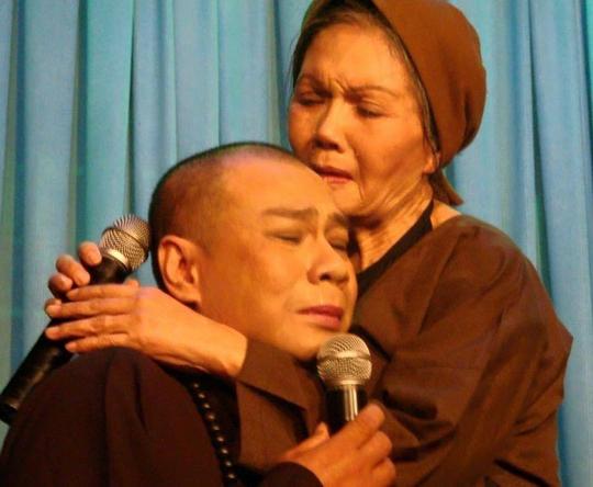 Gia đình sầu nữ Út Bạch Lan từ chối xin truy tặng danh hiệu NSND - Ảnh 6.